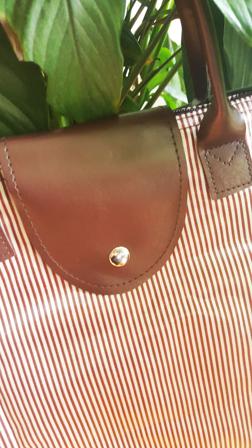 109-ELLE-TOTE-BAG-1-BROWN-S.jpg